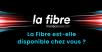 Xavier Niel va lancer la fibre avec Monaco Telecom