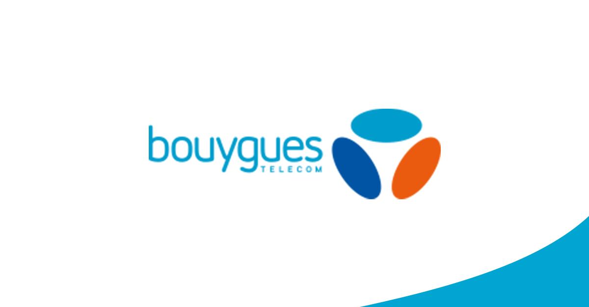 Bouygues Telecom augmente à nouveau automatiquement le tarif de certains abonnés B&You et double la data sans refus possible - Univers Freebox