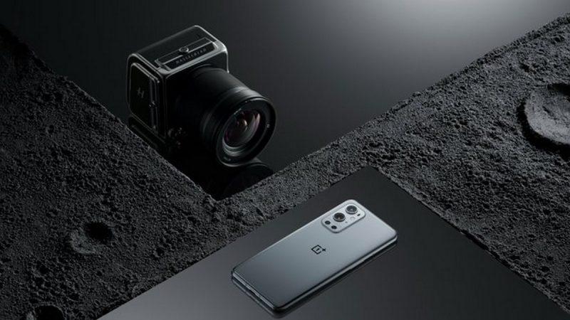 Smartphones : la nouvelle famille OnePlus 9 en approche, Samsung dévoile trois Galaxy A, dont un modèle 5G