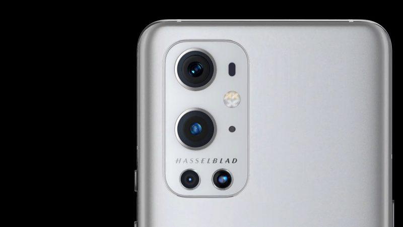 Smartphones : OnePlus dévoile ses nouveaux modèles haut de gamme, Realme sort le grand jeu à moins de 300 euros