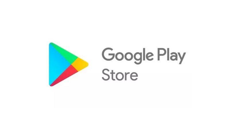 Google a annoncé réduire sa commission sur les applications de son Play Store à l'instar d'Apple