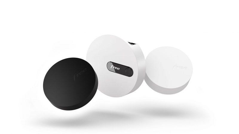 Trois services de SVOD débarquent bientôt sur Freebox Pop et mini 4K