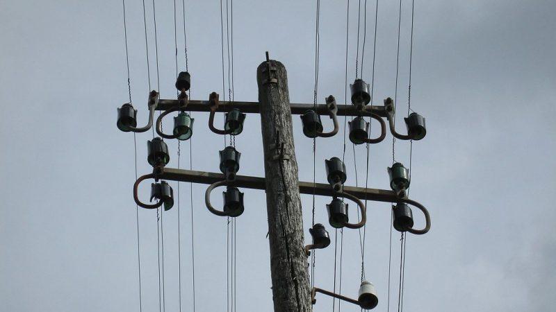 """État du réseau cuivre : un """"calvaire"""" pour les abonnés et une situation """"inacceptable"""" pour la nouvelle présidente de l'Arcep"""