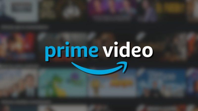 Amazon Prime Vidéo dévoile sa programmation du mois d'avril, des films et séries pour attendre les beaux jours