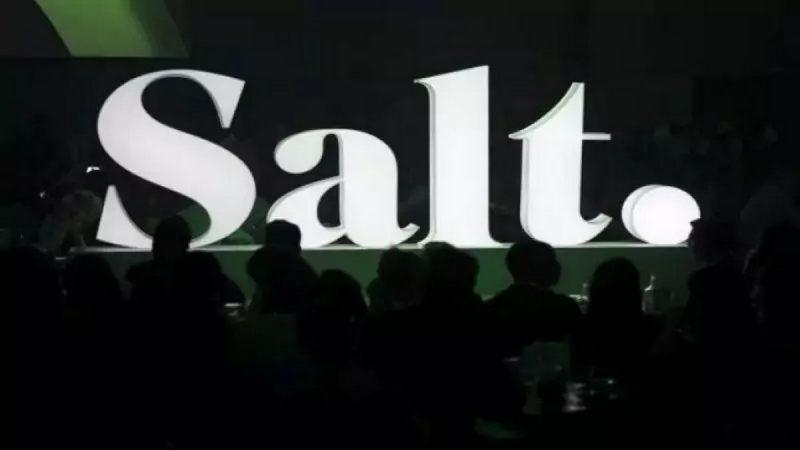 Salt : Xavier Niel s'apprête à lancer une nouvelle box fibre avec Wi-Fi 6