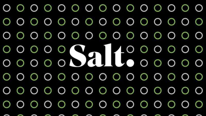 Xavier Niel va céder sa place à la présidence de Salt