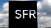 SFR se reprend un peu sur le recrutement d'abonnés mobiles mais se fait distancer sur la fibre
