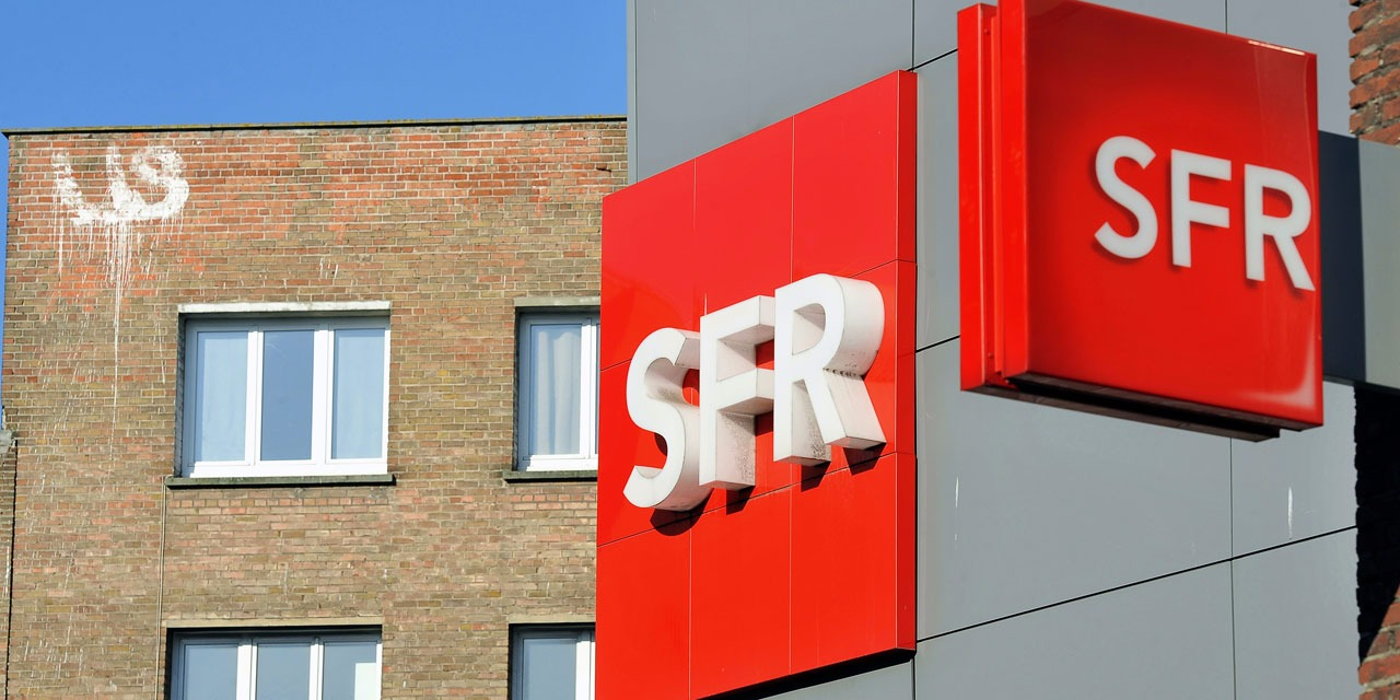 Nouvelle vague de suppressions d'emplois annoncée chez SFR - Univers Freebox