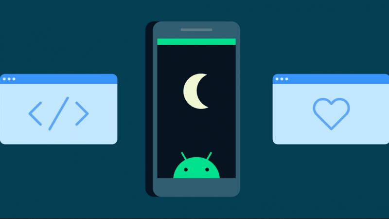 Android : Google va mieux suivre votre sommeil sur votre smartphone