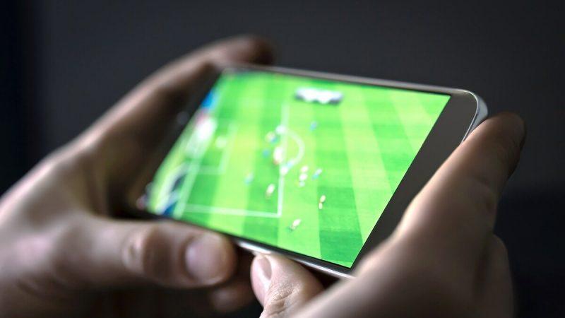 Piratage des contenus sportifs : l'Assemblée prend le problème à bras-le-corps