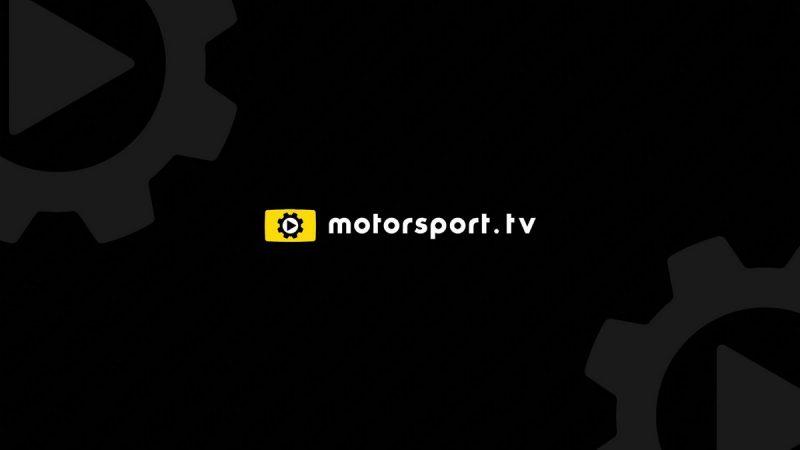 Freebox Pop et mini 4K : découvrez Motorsport.tv, un service vidéo très complet disponible gratuitement pour les fans de sportautomobile