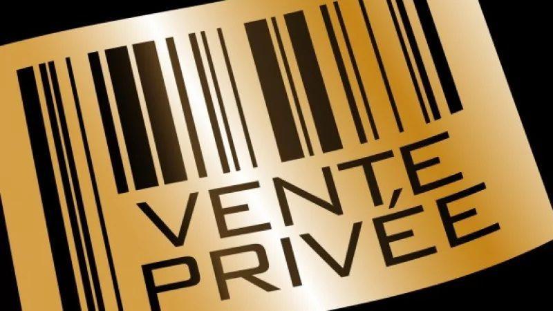 Free lance sa nouvelle Vente Privée, avec un iPhone 8 et ses accessoires