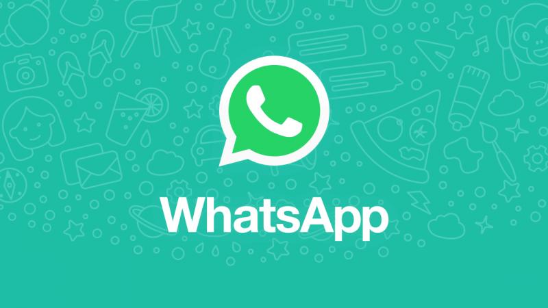 WhatsApp : les appels audio et vidéo peuvent désormais être effectués depuis un PC