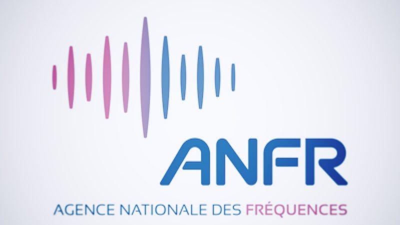 Wi-Fi : l'ANFR revoit la réglementation de la bande 5 GHz en extérieur et en mobilité