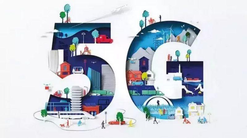 L'ANSES rend son rapport sur la 5G et montre qu'il n'y a pas de risques nouveaux pour la santé