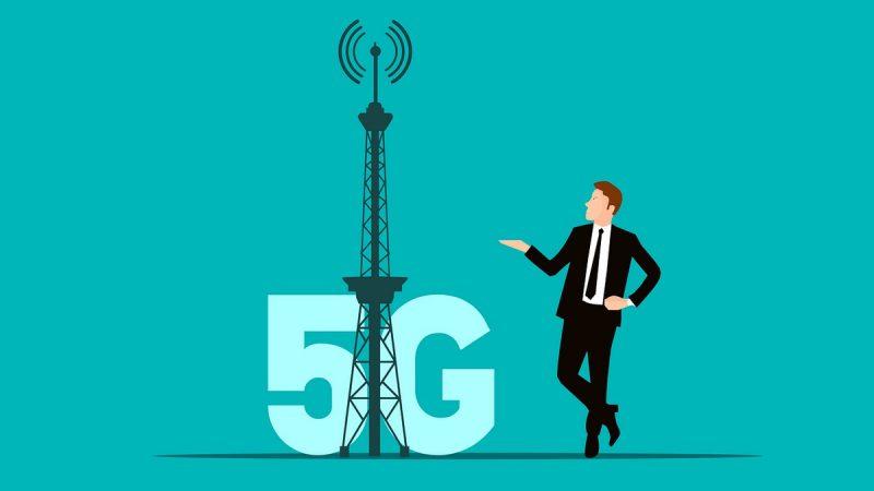 Orange fait le point sur les technologies utilisées sur son réseau 5G