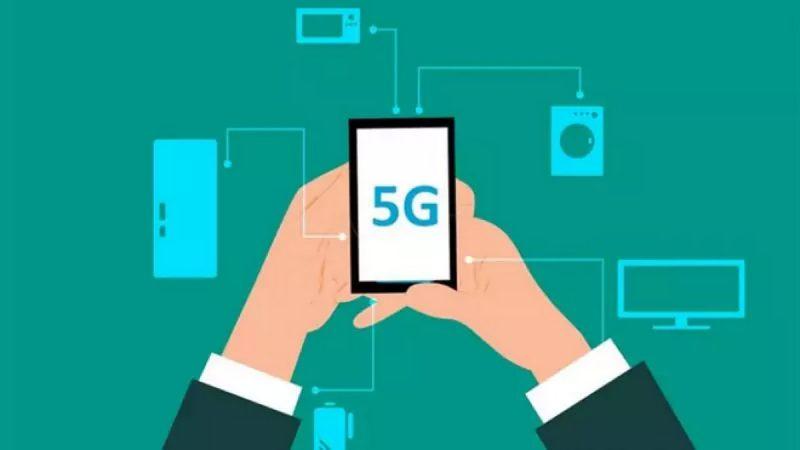 Bouygues Telecom s'équipe de la première cabine de télémédecine connectée en 5G