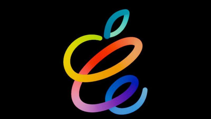 Apple dégaine un iMac haut en couleur, une Apple TV puissante et un iPad Pro sans défaut