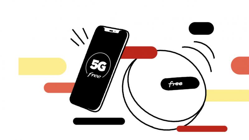 Les nouveautés de la semaine chez Free et Free Mobile : ça bouge sur Freebox TV, renumérotation et arrivée de chaînes, une offre spéciale débarque sur le mobile