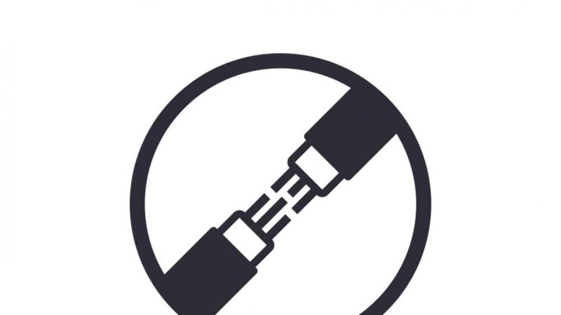 L'Arcep lance la version complète de son outil pour tout savoir sur les débits des opérateurs et technologies disponibles chez vous