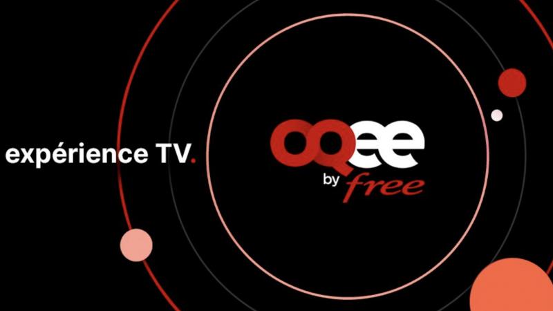 Abonnés Freebox Pop : l'équipe d'Oqee débarque sur Facebook pour répondre à toutes vos questions