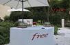 Les nouveautés de la semaine chez Free et Free Mobile : des mises à jour importantes sur les Freebox, des chaînes débarquent et des abonnés gâtés