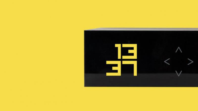 Free augmente le prix de sa Freebox mini 4K