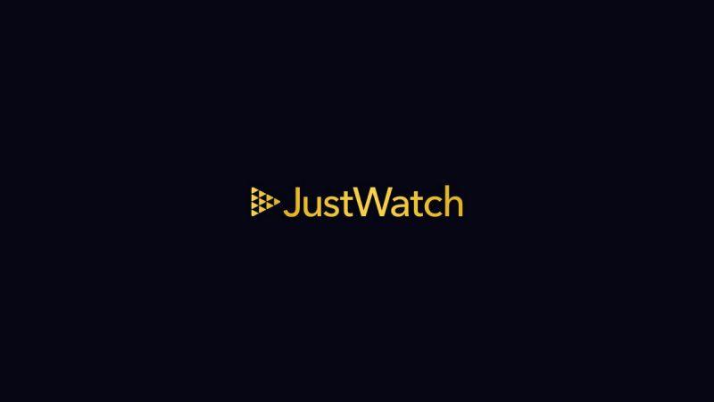 Freebox Pop et mini 4K : découvrez JustWatch, un service pour trouver facilement son bonheur sur Netfix, Prime Video et consorts