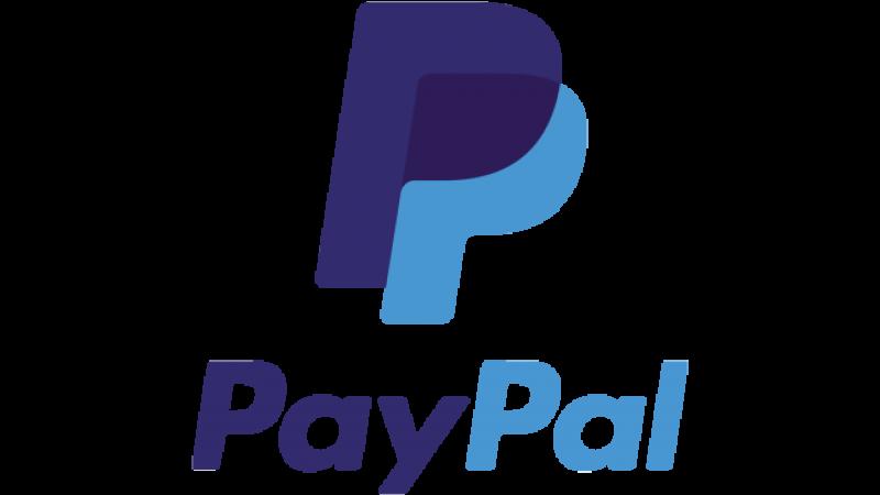 Paypal permet désormais le paiement en quatre fois sans frais