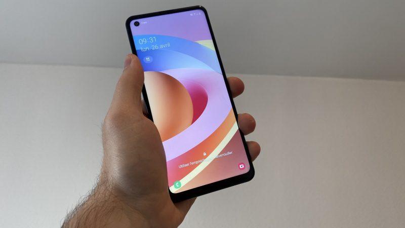 Test du Samsung Galaxy A21s : quelle expérience avec ce smartphone à petit prix ?