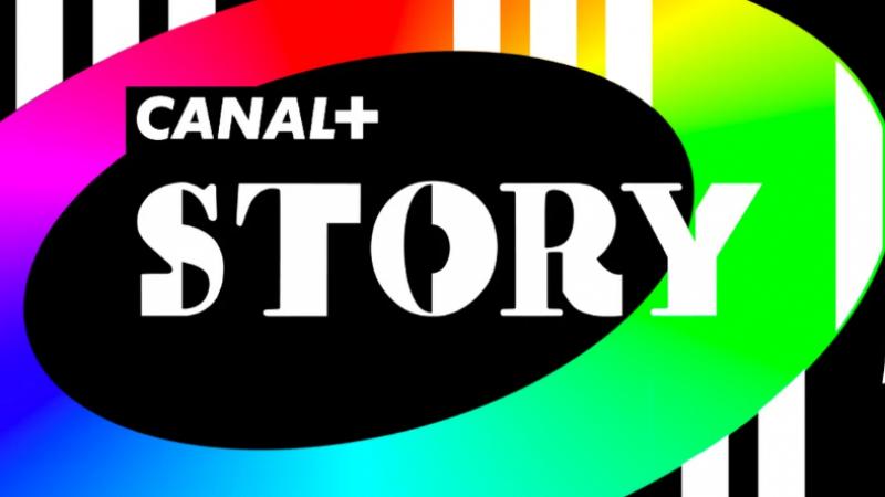 Top départ pour la nouvelle chaîne Canal+ Story