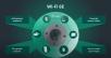 Reportage vidéo : La Freebox Pro fait le choix des meilleures performances, avec la fibre et le Wifi 6E