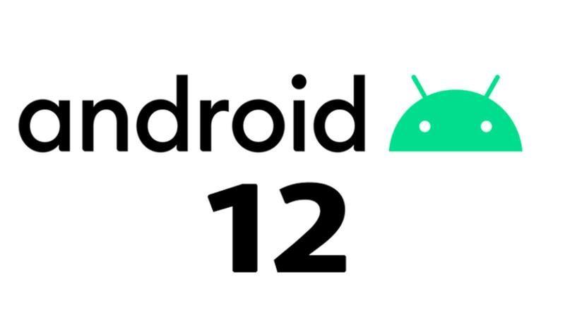 Android 12 : les applications non utilisées passeront en mode hibernation afin de libérer du stockage