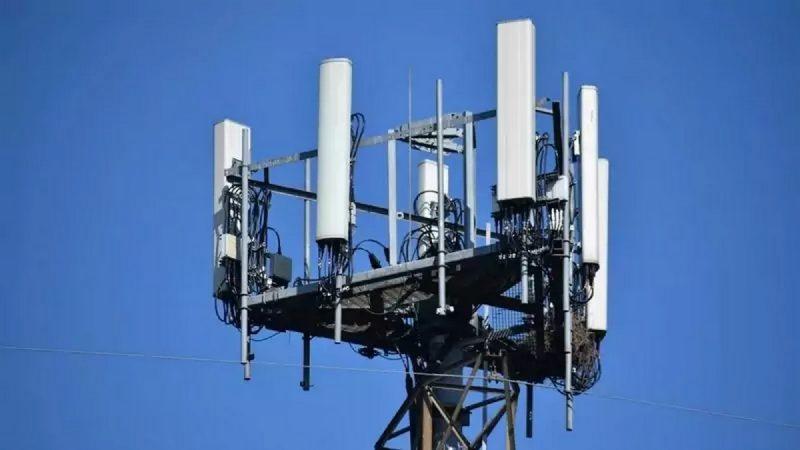 Free Mobile : pour ne pas être écartée du projet, une commune a préféré accompagner l'installation d'une nouvelle antenne