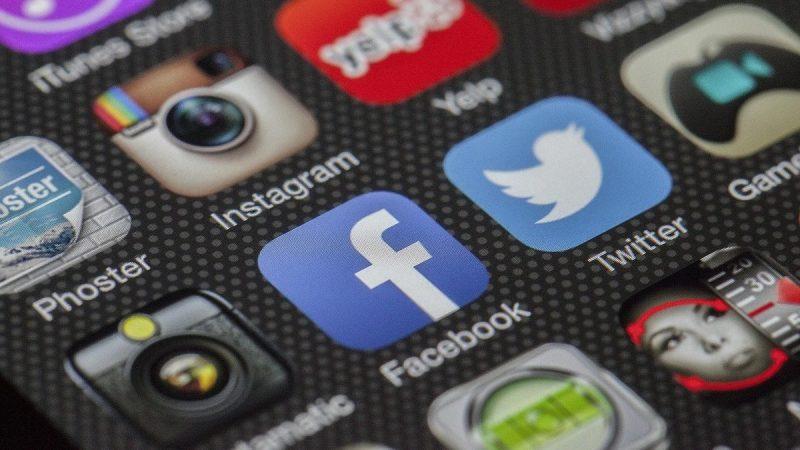 Vie privée : quelles sont les applications populaires siphonnant le plus les données de leurs utilisateurs ?