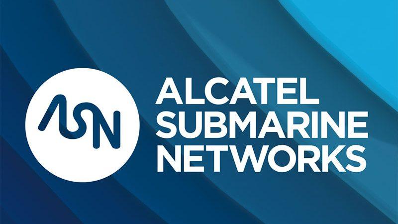 Nokia va investir 360 millions d'euros dans sa filiale Alcatel Submarine Network  spécialisée dans les câbles sous-marins