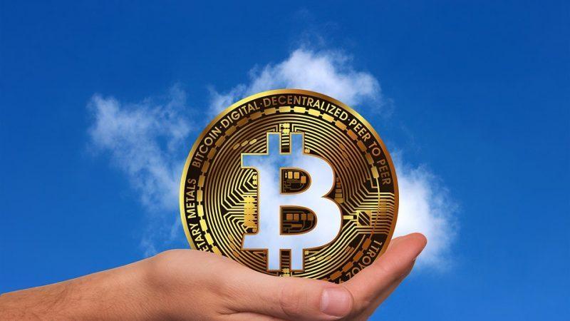 Bitcoin : un utilisateur d'iPhone se fait dérober une fortune à cause d'une application validée par l'App Store