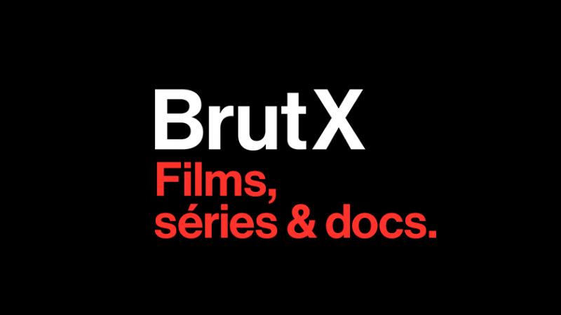 Brut annonce son arrivée sur toutes les Freebox avec un nouveau service
