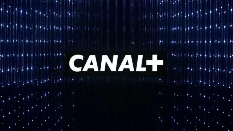 Vente forcée : UFC-Que Choisir lance une action de groupe pour pousser Canal+ à rembourser les abonnés lesés