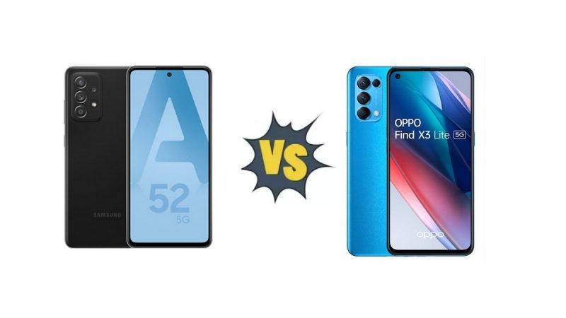 Choc des smartphones : deux modèles 5G à 449 euros dans la boutique Free Mobile , lequel choisir ?