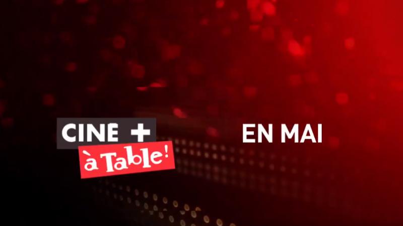 Canal+ lancera une nouvelle chaîne numérique en mai