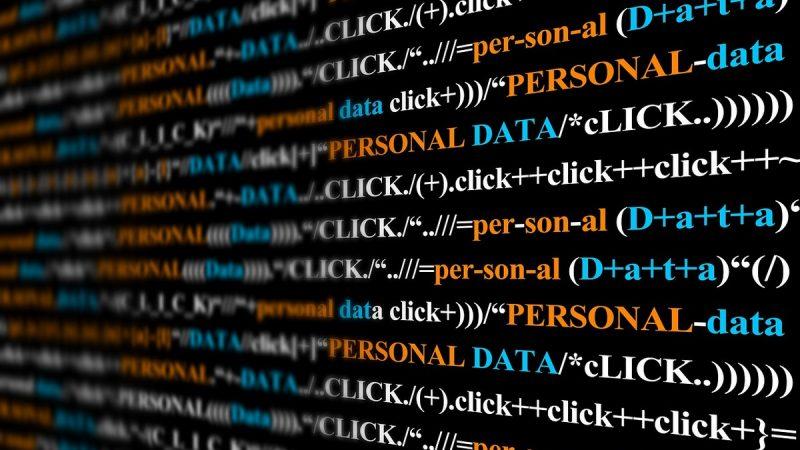 Les internautes sont soucieux de leurs données personnelles, mais aussi attachés à la gratuité des services en ligne