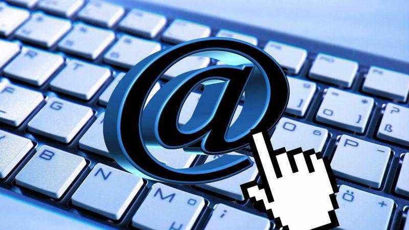 Redécouvrez en vidéo l'histoire de l'e-mail, dont les débuts remontent à 50 ans