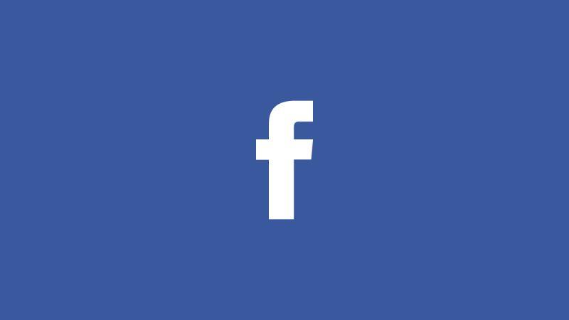 Facebook à nouveau concerné par une fuite de données d'utilisateurs, d'autres numéros de téléphone perdus dans la nature