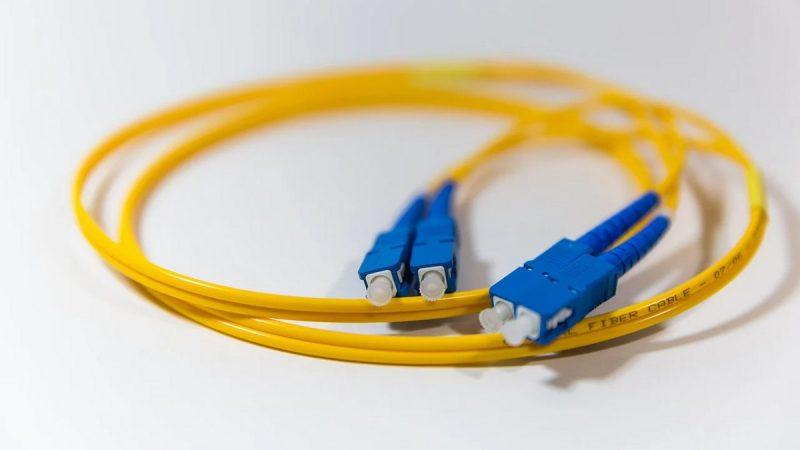 Couacs dans la fibre optique : ça n'est pas que la faute des sous-traitants, mais aussi celle des abonnés
