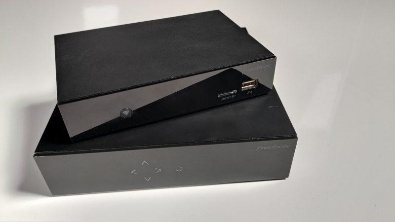 Freebox mini 4K : l'opérateur vole au secours des abonnés coincés lors de l'association de la télécommande