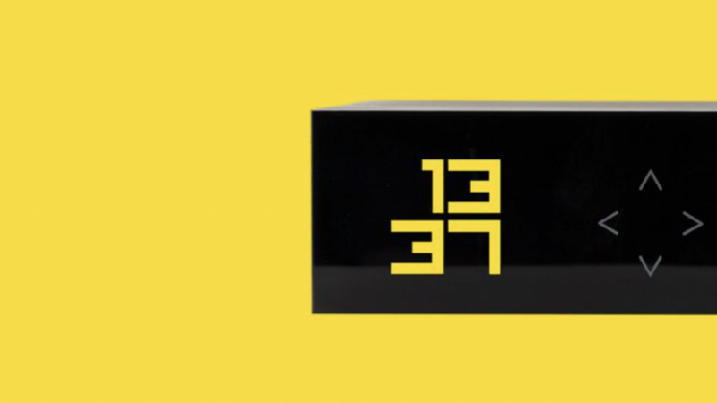 Free lance son répéteur WiFi Pop à destination de ses abonnés Freebox mini 4K