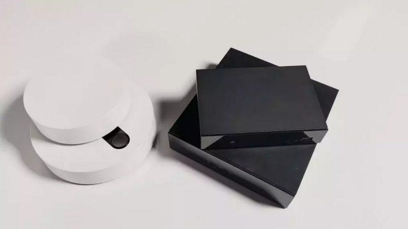 Le saviez-vous ? Les players Freebox Pop et mini 4K disposent de deux modes de veille dont un programmable