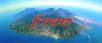Free en retard sur plusieurs points à La Réunion