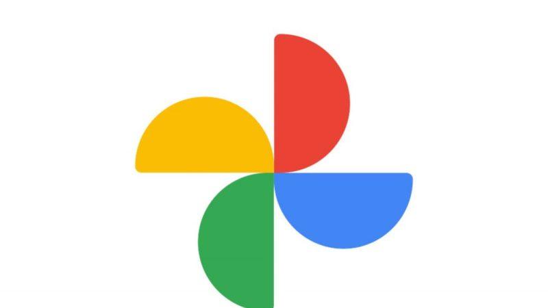 Google Photos s'enrichit et accueille 30 nouveaux outils pour modifier vos vidéos et photos